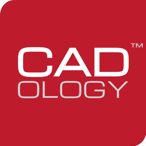 CADology square logo